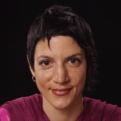 Anita Katakkar