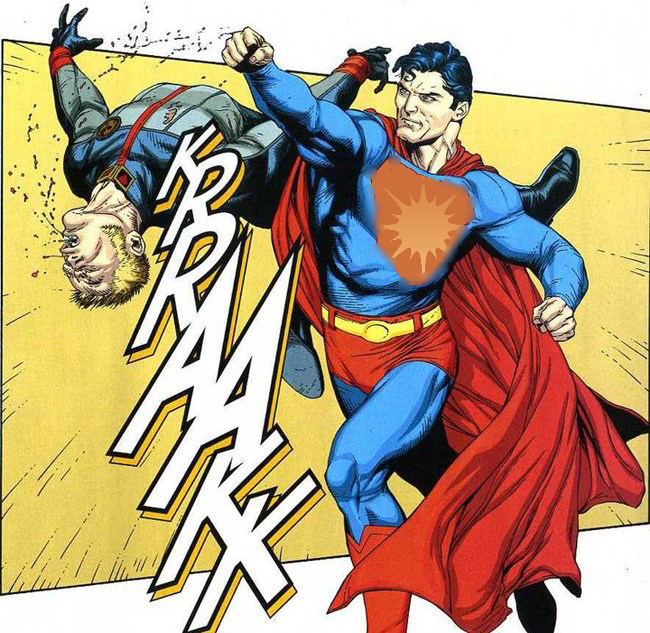 Ilios-Man-Punches-MrCoffeeMan