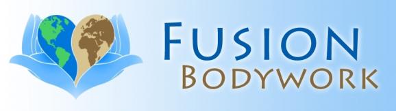Fusion Bodywork Header