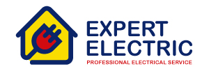 Expert Electric