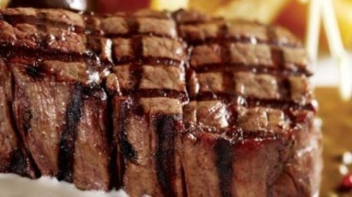 Steak Night at Fattys @ Fatty Arbuckle's Pub | Shreveport | Louisiana | United States