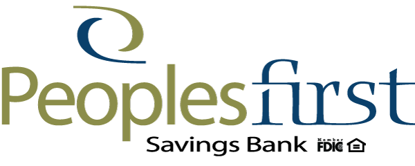 pfsb logo