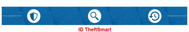 ID Theft Smart