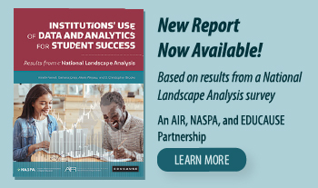 New Report Available