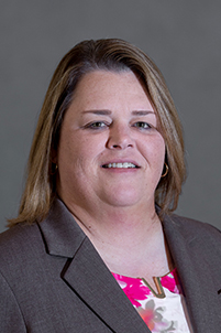 Paige Borden