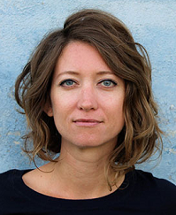 Stephanie Evergreen Headshot