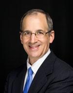 Douglas Shapiro