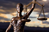 171574401_Scales_of_Justice_165W.jpg