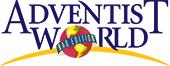 AWNAD_Logo.jpg