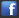 Facebook_Icon_tiny.jpg