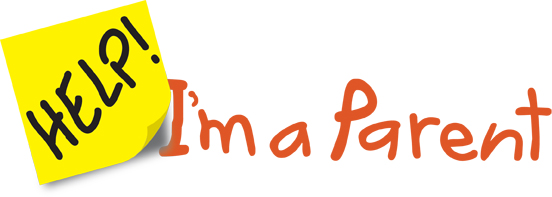 Help_I_m_a_parentLogo_Horizontal_updated