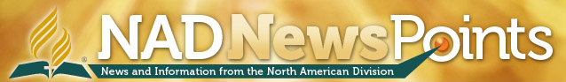 NAD News Points