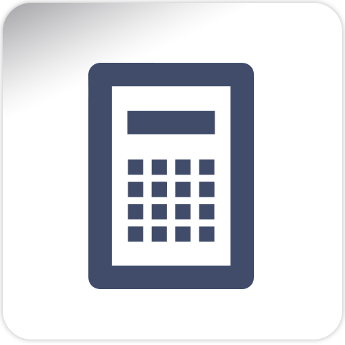Flood Calculator