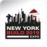 New York Build 2019
