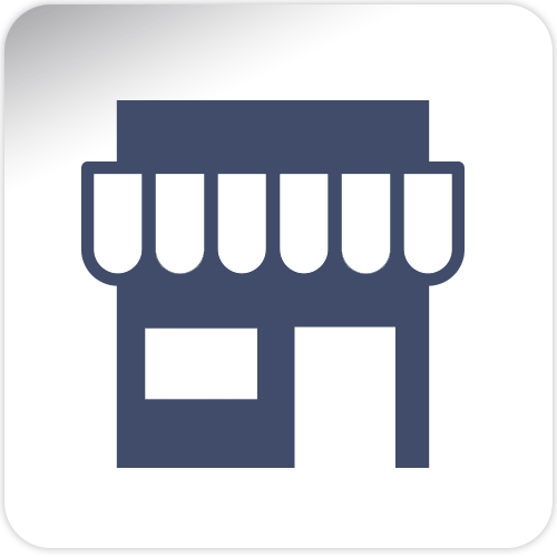 Retail Needs