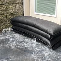 Flood bags