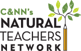 Natural Teachers Network