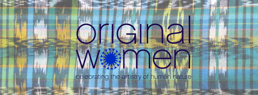 original women