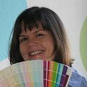 Chief Design Junkie Kathy Barlow