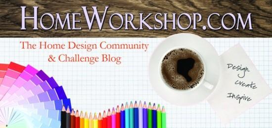 HomeWorkshop.com: Design, Create, Inspire.
