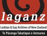 Lesbian and Gay Archives of New Zealand  | Te Pūranga Takatāpui o Aotearoa