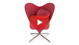 Love Chair Webinar Sample