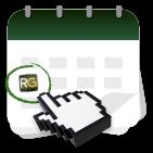 RhinoGold Webinars