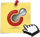 Clayoo Weekly Webinar