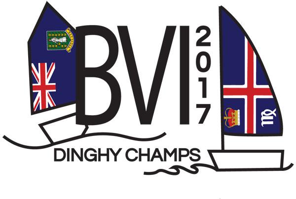 2017 BVI DC
