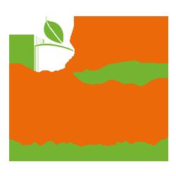 Pulmino Contadino, produttori e comunità locali