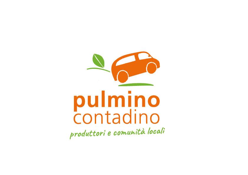 Pulmino contadino - produttori e comunità locali
