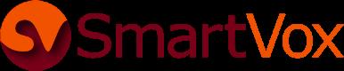 SmartVox Logo