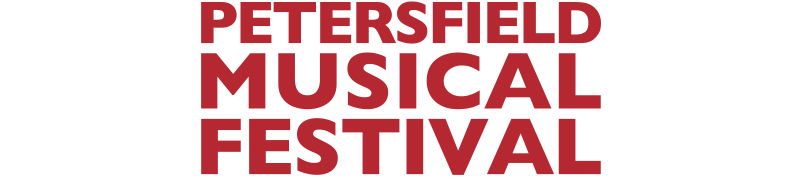 Petersfield Musical Festival