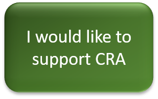 Click to support CRA