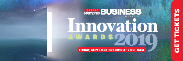 IMB Innovation Awards