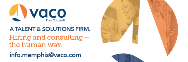 vaco | a talent & solutions firm