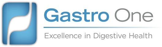 Healthcare Year in Review: Gastro One