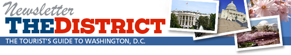 The District - Newsletter
