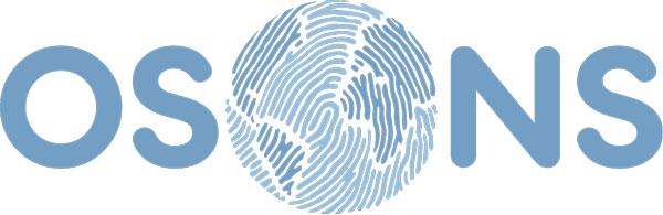 Osons : la pétition de Nicolas Hulot