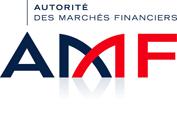 Rapport de l'AMF sur l'ISR dans la gestion collective