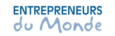 Aidez Entrepreneurs du Monde avec le soutien de EDF !