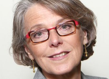 Odile Kirchner nommée Déléguée interministérielle à l'ESS