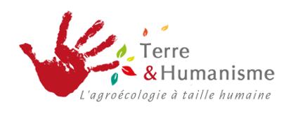 """""""Les Nouvelles"""" : COP21, l'agroécologie la solution?"""