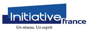 Initiative France signe un partenariat avec des plateformes de crowdfunding