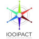 3 questions à Eva Sadoun, Co-fondatrice de 1001PACT