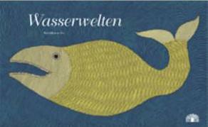 bilderbuch wasserwelten