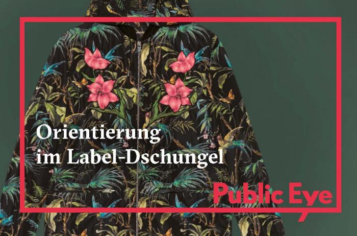 labelguide