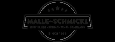 Malle-Schmickl Newsletter