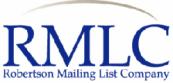 RMLC Logo