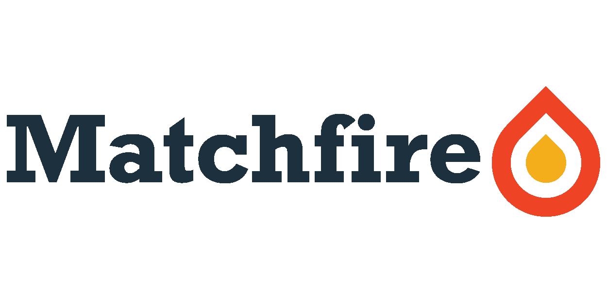 matchfire-auctions